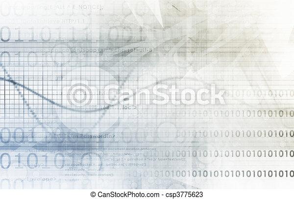 Presentation Abstract - csp3775623