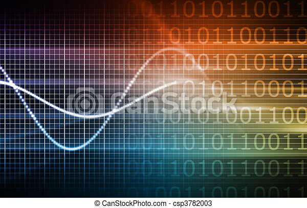Web Technology Forecast - csp3782003
