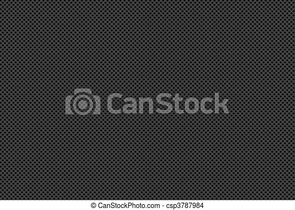 Metal Grating - csp3787984