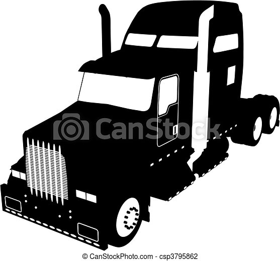 La Fi Walmart Truck 20150920 Story besides 4549042969 also 472455817137182212 furthermore Watch further 474003929500282249. on international semi tractor trailer