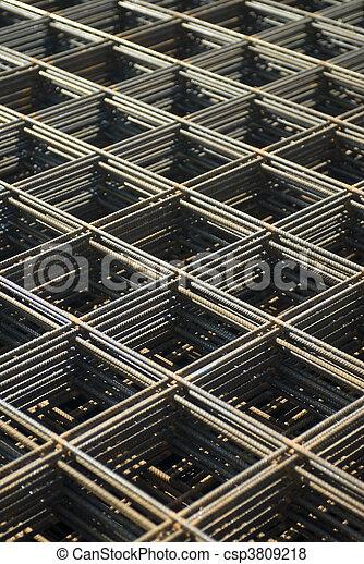 Rebar mesh - csp3809218