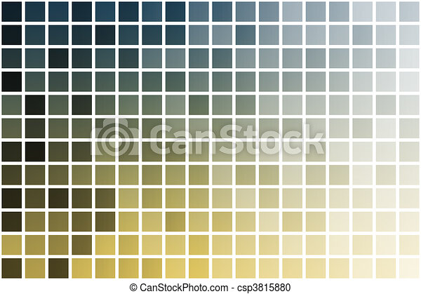 Corporate Clean And Minimalistic Abstract Presentation Background - csp3815880