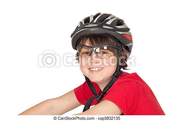 自転車の 子供 自転車 ヘルメット サイズ : , 子供, 自転車, ヘルメット ...