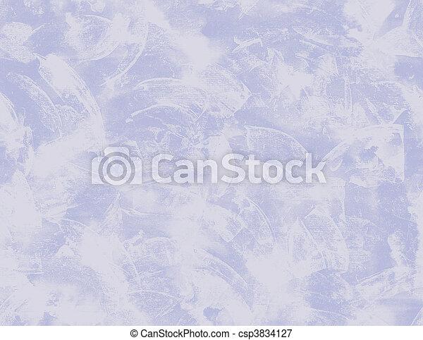 mönster, seamless, stuck - csp3834127