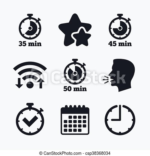 as well Oclockhpimm also Multi Channel Remort Control System further Stuzh L Timers Wiring Diagram additionally Row Of Clocks Isolated On The White Image 2271624. on timer clock