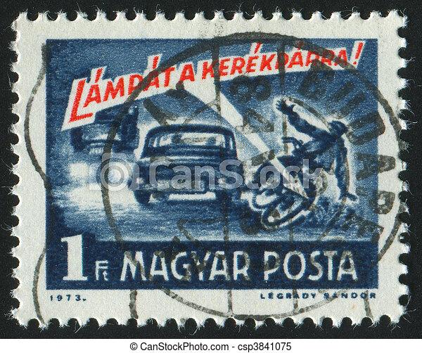 postmark - csp3841075