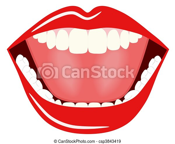mouth illustrations and clip art. 73,546 mouth royalty free