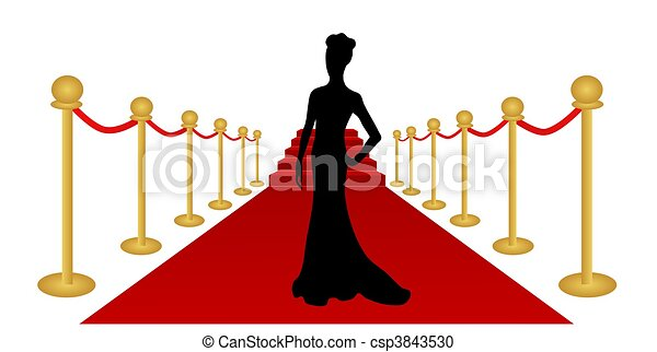 Dakota Johnson Fifty Shades Of Grey Anastasia Steele Facts Pictures n 5637023 additionally Grammy Cliparts in addition Pink Gives Show Stopping Performance With Male Dancer At Grammys 2014 further Big Eyes Big Lies together with The 88th Acadamy Awards Do You Want To Walk Down The Red Carpet. on oscar red carpet clip art