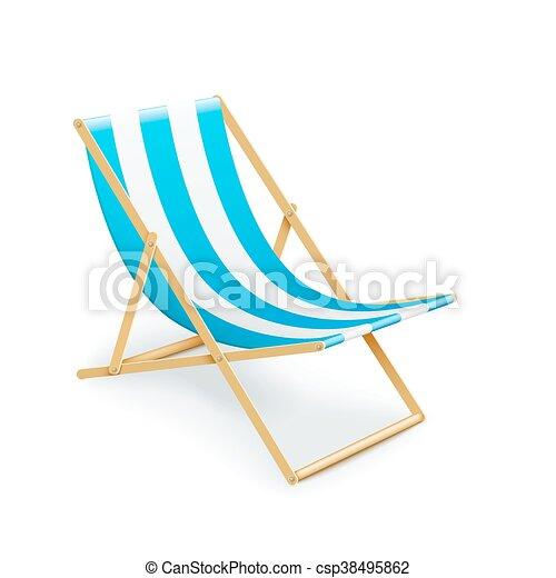 Sonnenschirm clipart gratis  Liegestuhl Mit Sonnenschirm Clipart Kostenlos | ambiznes.com