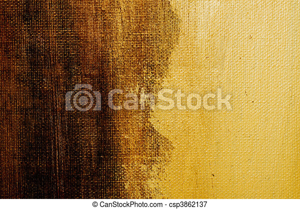 Stock Illustrations Of Brown Background Brushstrokes Of