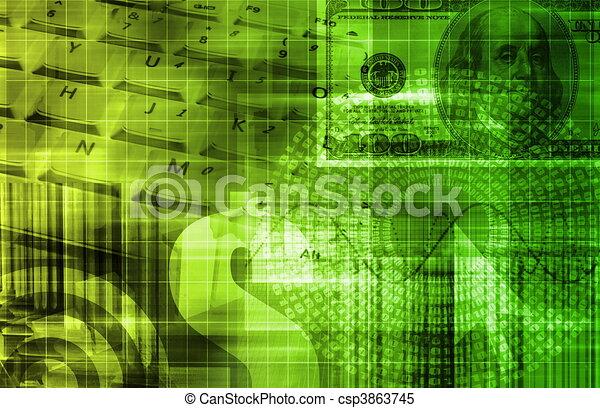 Investment Portfolio - csp3863745