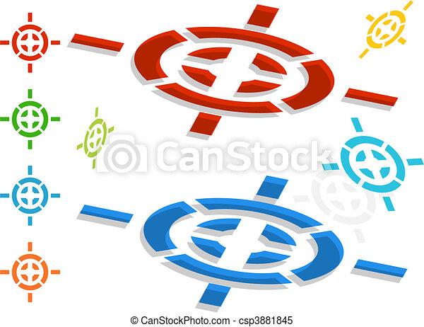 logo logo 标志 设计 矢量 矢量图 素材 图标 450_351