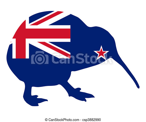 Kiwi Stock Illustrations. 6,555 Kiwi clip art images and royalty ...