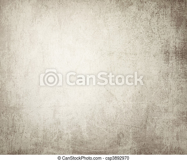手ざわり, 完全, グランジ, スペース,  -, イメージ, 背景, 大きい, 背景, テキスト, ∥あるいは∥ - csp3892970