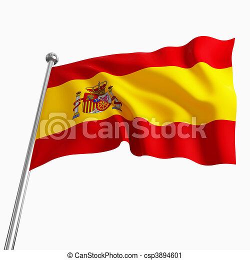 spain flag clipart and stock illustrations. 9,892 spain flag