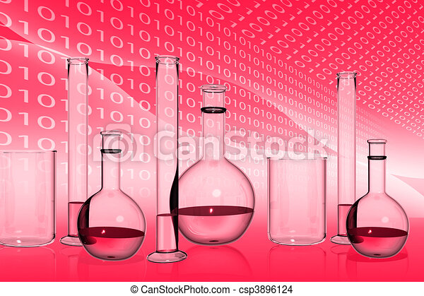 lab equipment	 - csp3896124