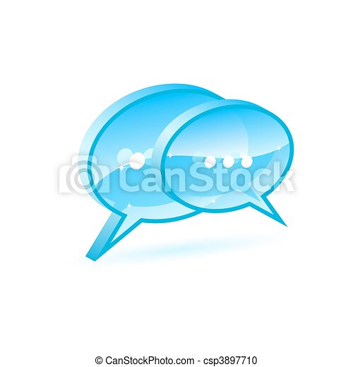 Chat box - csp3897710