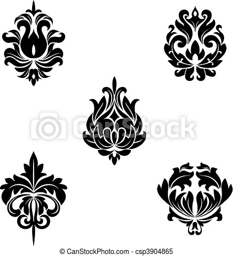 IC7404 as well Cobweb Mask P 355 besides Staircase Design as well If I Ever Get A Tattoo also 21234352 Im Dead Inside. on large home designs