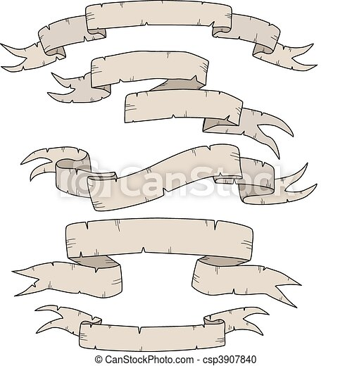 Vector Clipart Of Antique Banners  Vector Set  Five. Signs Preventions Signs. Vinyl Labels. Tower Signs. Chalk Paint Murals. Hop Love Lettering. 12south Murals. Carson Dellosa Decals. Cute Hand Drawn Banners