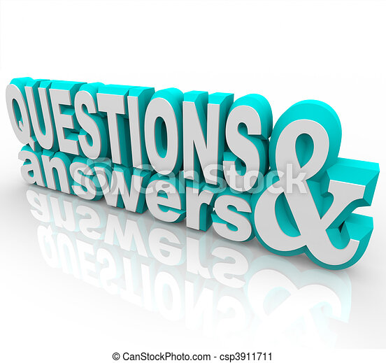 Questions and Answers  - csp3911711