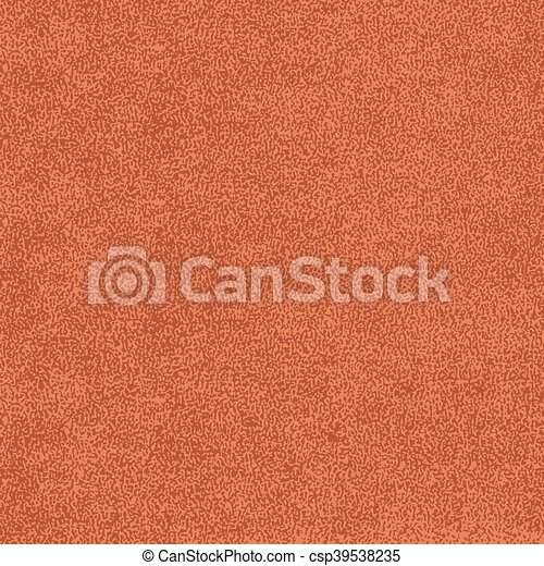 Brown texture with effect paint - csp39538235