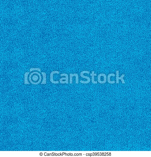 Blue texture with effect paint - csp39538258