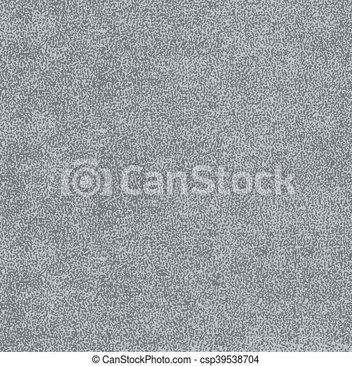 Gray texture with effect paint - csp39538704