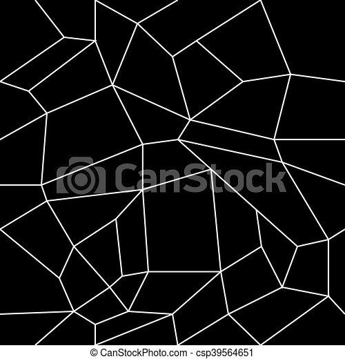 papel pintado ser utilizado cristal de colores simple blanco patrn