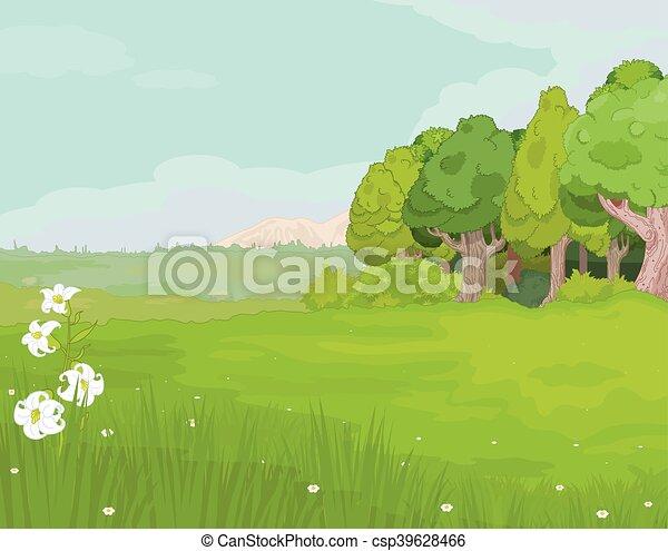 Landscape.eps - csp39628466