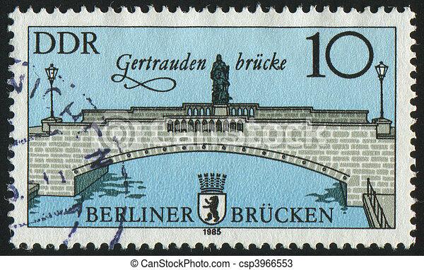 postmark - csp3966553