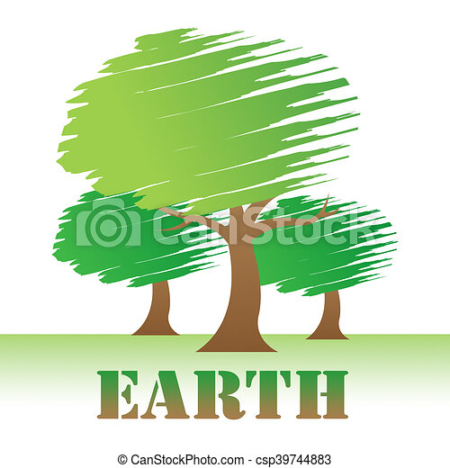 save environment essay in simple english
