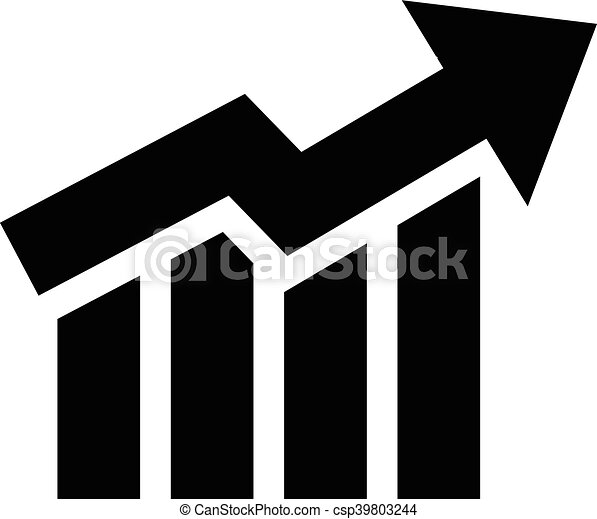 Business Graph - csp39803244