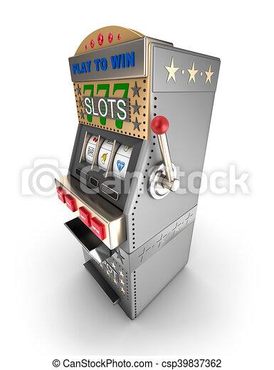 free slot machine download deutsch