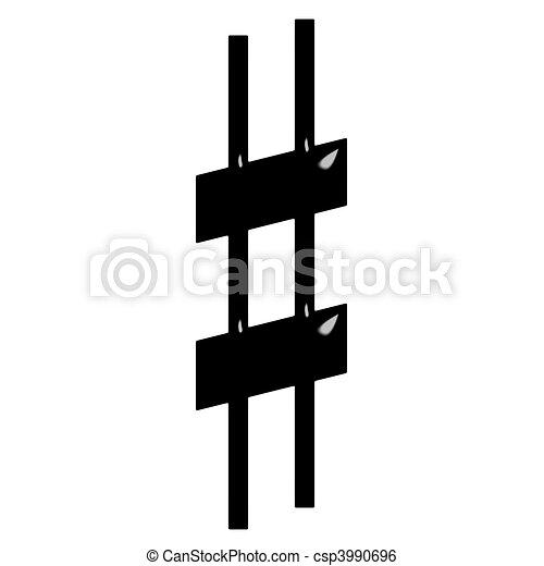 diese symbole