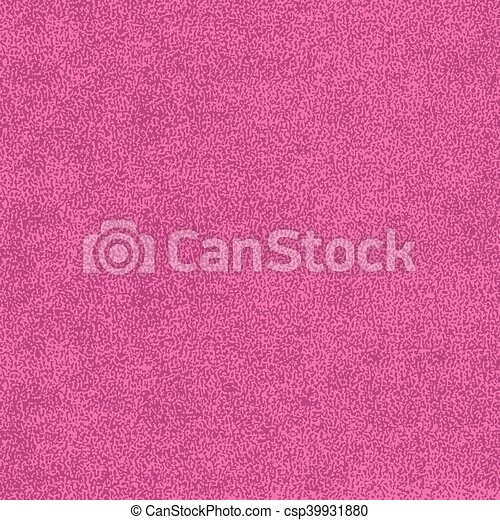Pink texture with effect paint - csp39931880