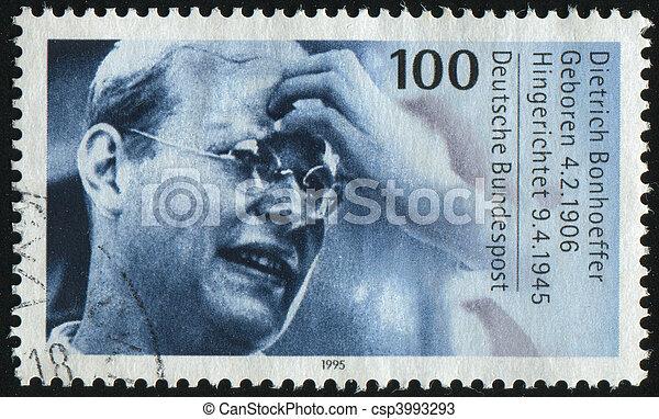 postmark - csp3993293