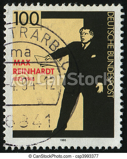 postmark - csp3993377