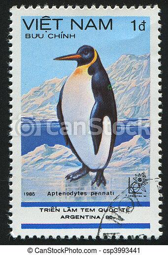 postmark - csp3993441