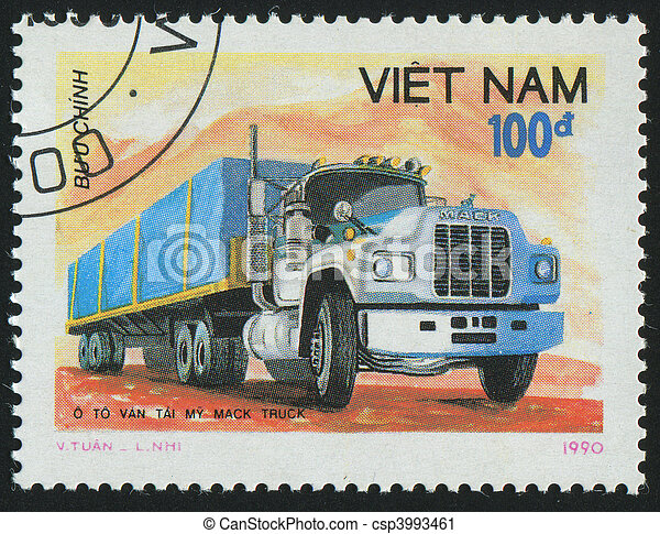 postmark - csp3993461