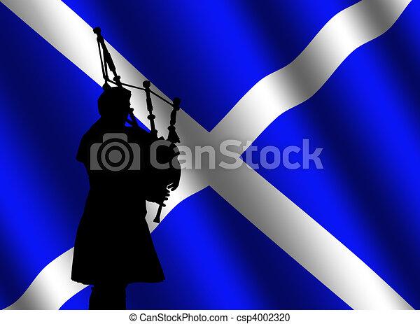 Scottish Clip Art and Stock Illustrations. 8,868 Scottish EPS ...