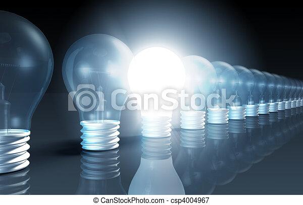 Innovation - csp4004967