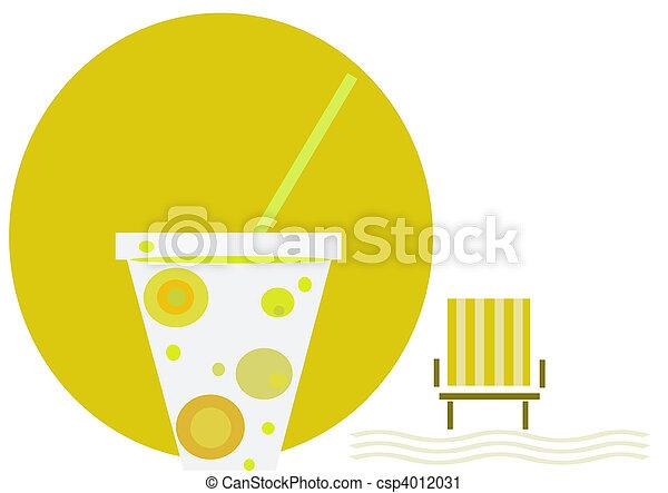 drink  - csp4012031