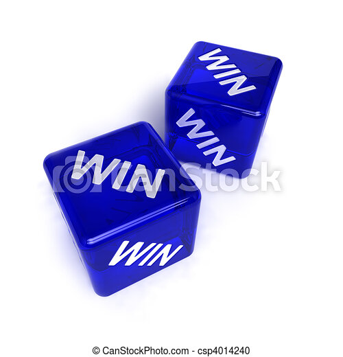 Win-Win Situation - csp4014240