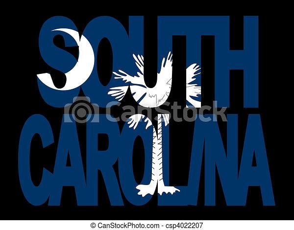 south carolina illustrations and stock art. 1,335 south carolina