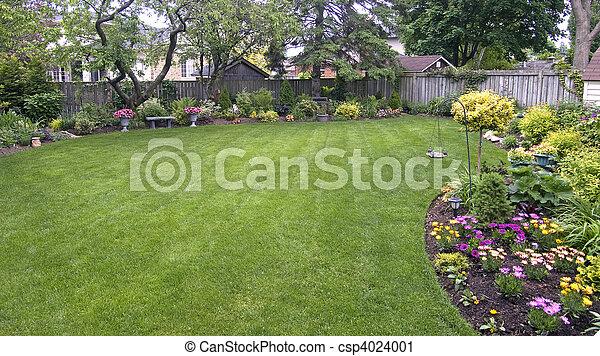 lawn - csp4024001