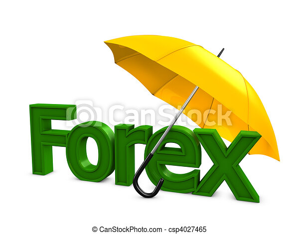 4 forex investment plans