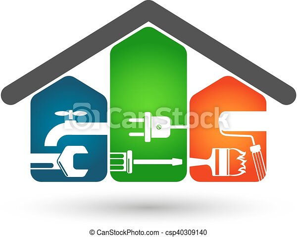 Home repairs - csp40309140