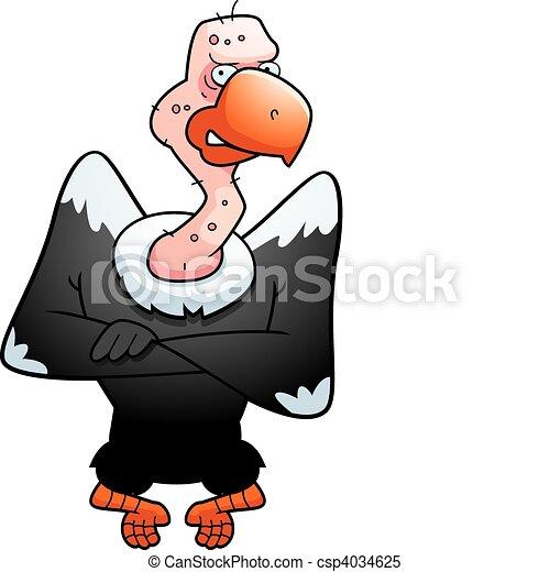 clipart vector of vulture perched a cartoon vulture vulture clipart images vulture clip art free
