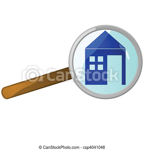 Home search - csp4041048