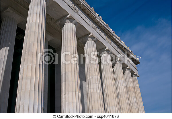 Columns - csp4041876